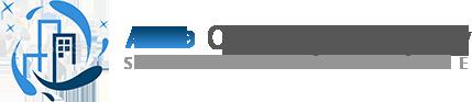 Anna Cleaning Company -  Société de nettoyage